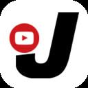 Jokkey – Social Media & Web Service